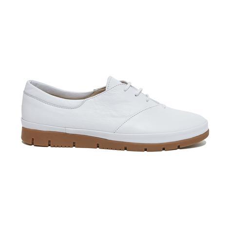 Aerocomfort Petras Kadın Deri Günlük Ayakkabı 2010046047015