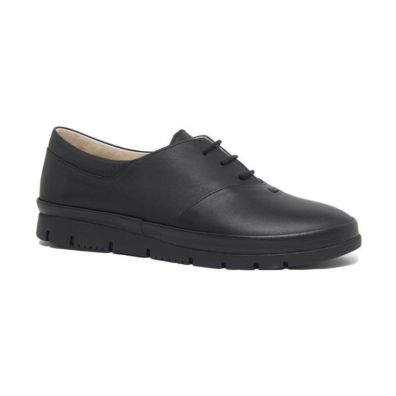 Aerocomfort Petras Kadın Deri Günlük Ayakkabı 2010046047002