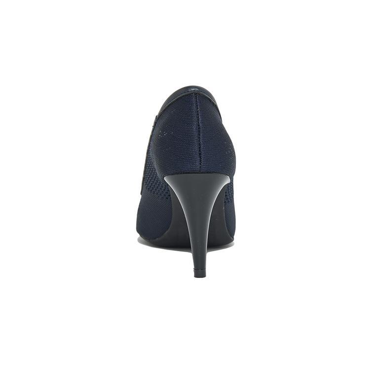 Tracy Kadın Klasik Ayakkabı 2010045906005