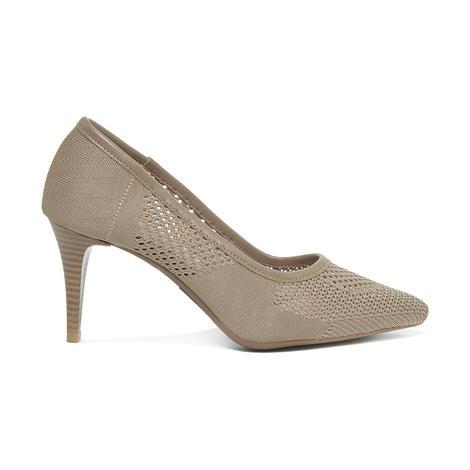 Tracy Kadın Klasik Ayakkabı 2010045906012