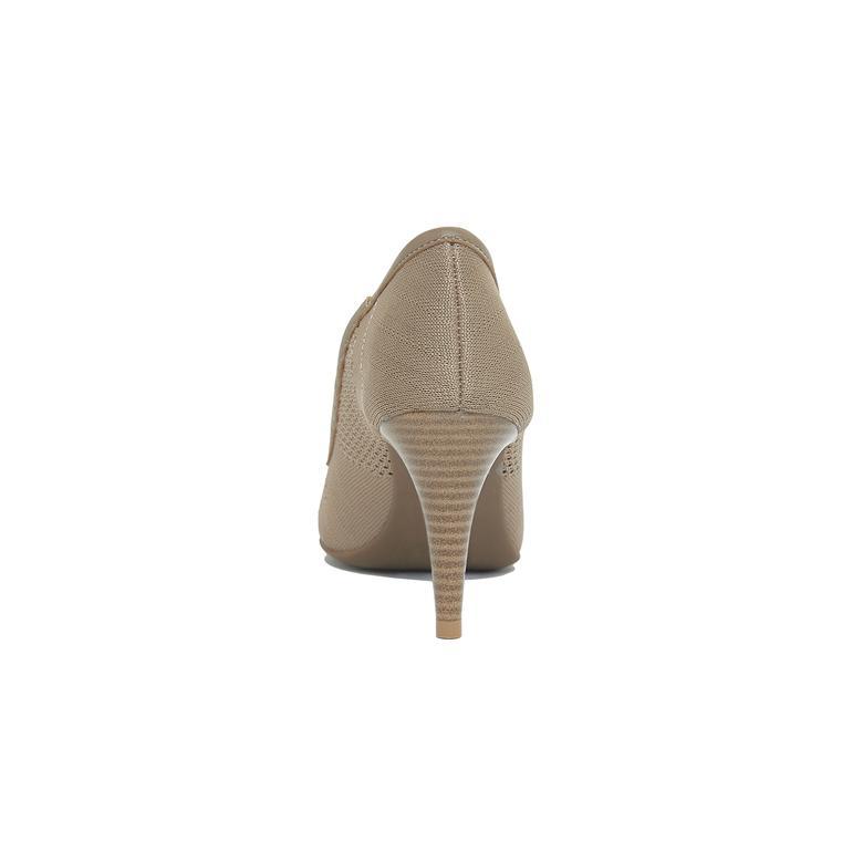 Tracy Kadın Klasik Ayakkabı 2010045906011