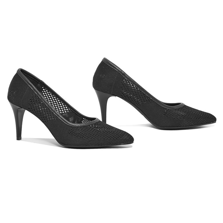 Tracy Kadın Klasik Ayakkabı 2010045906007