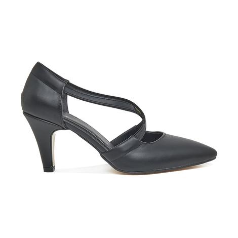 Felice Kadın Klasik Ayakkabı 2010046051001