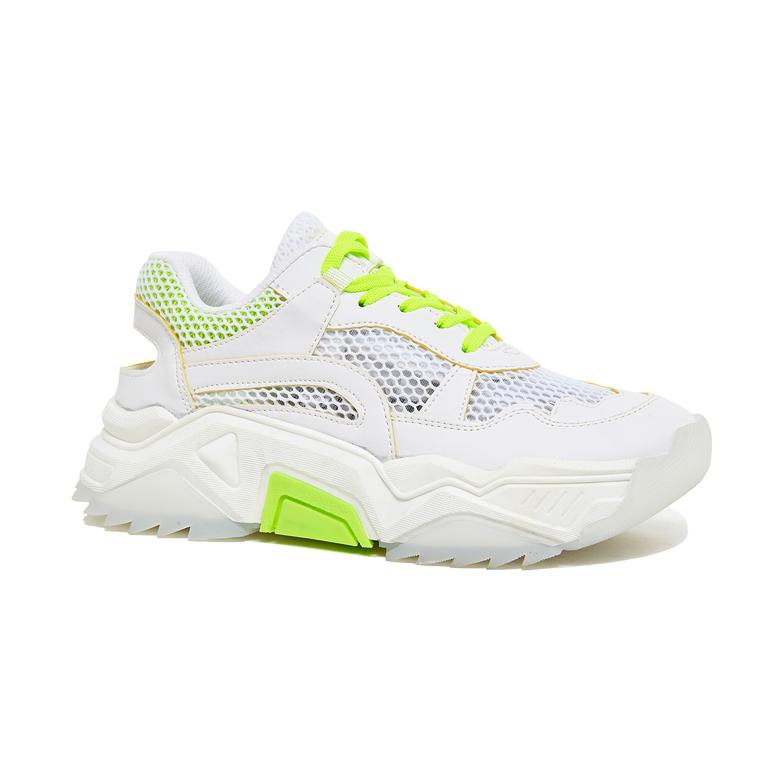 Bretta Spring Kadın Spor Ayakkabı 2010046089002