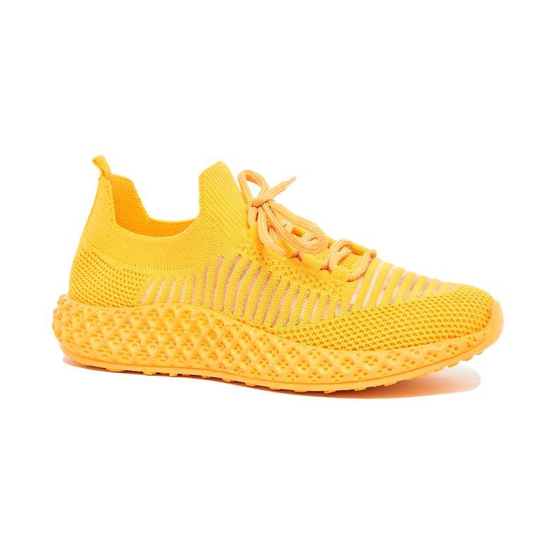 Millenia Kadın Spor Ayakkabı 2010046147013