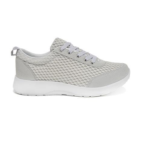 Nouva Kadın Spor Ayakkabı 2010046303011