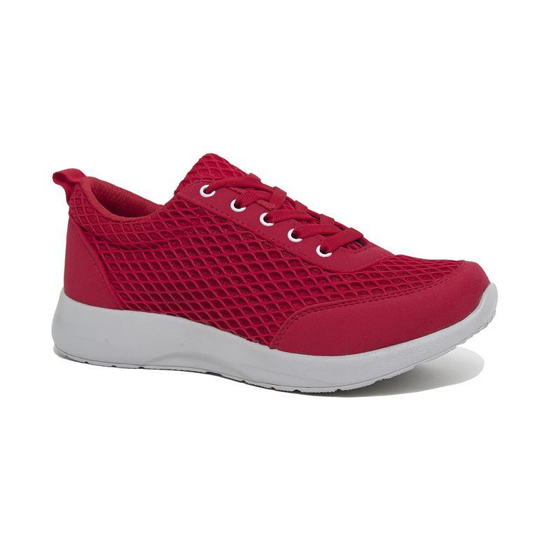 Nouva Kadın Spor Ayakkabı 2010046303017