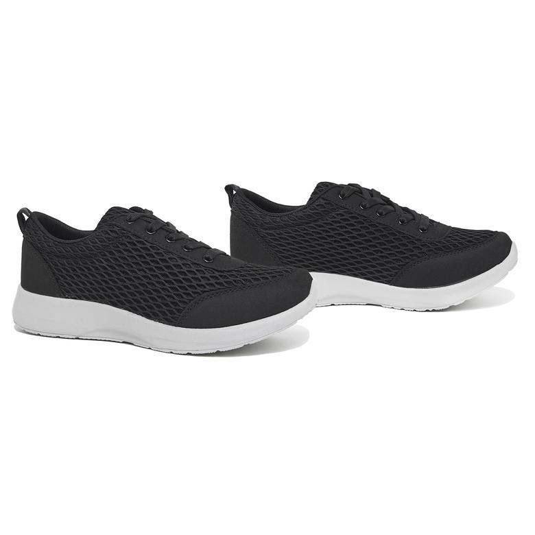 Nouva Kadın Spor Ayakkabı 2010046303001