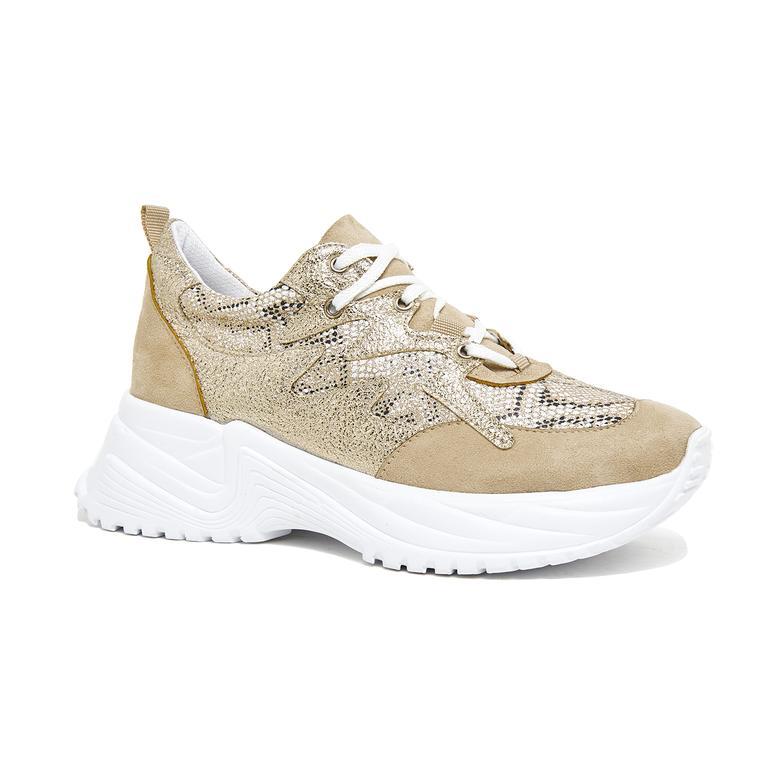 Ananya Kadın Spor Ayakkabı 2010046358007