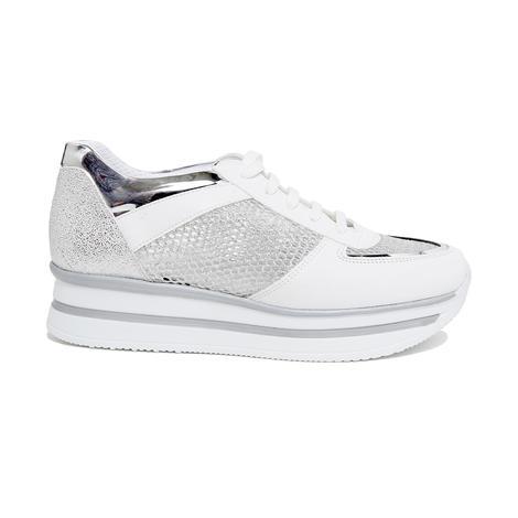 Villarosa Kadın Spor Ayakkabı 2010046064011
