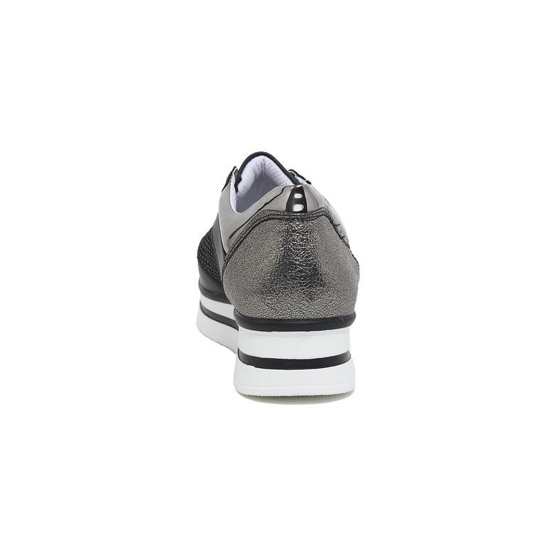 Villarosa Kadın Spor Ayakkabı 2010046064006