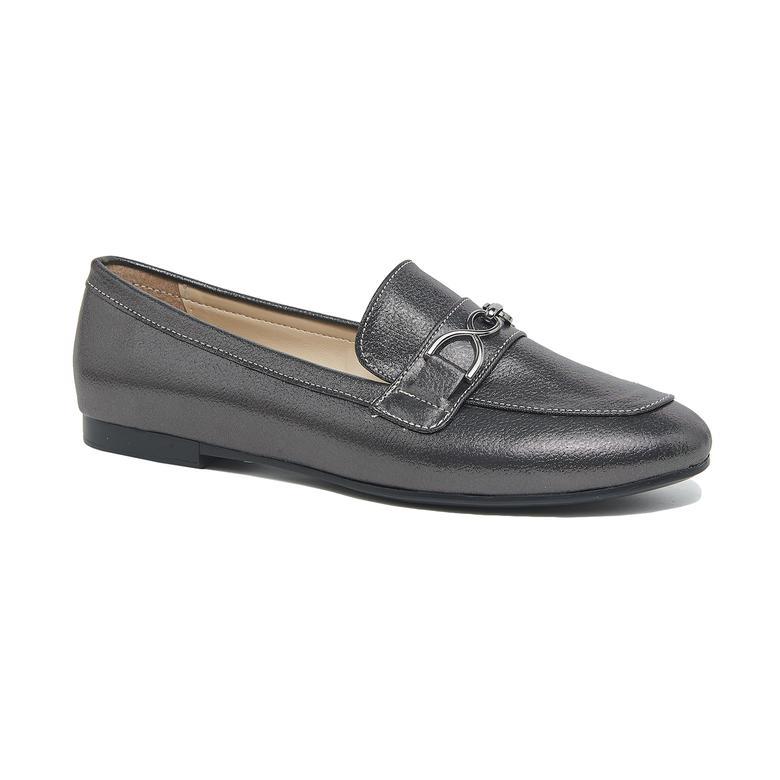 Celiny Kadın Günlük Ayakkabı 2010046067016