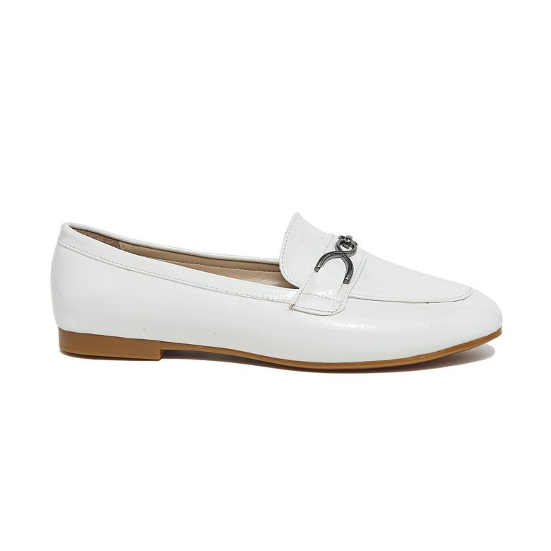 Celiny Kadın Günlük Ayakkabı 2010046067013