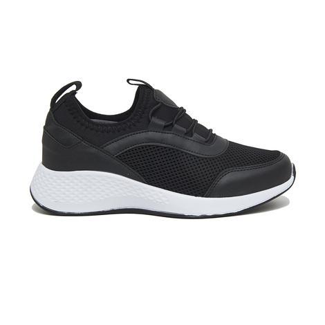 Dwliya Kadın Günlük Ayakkabı 2010046167008