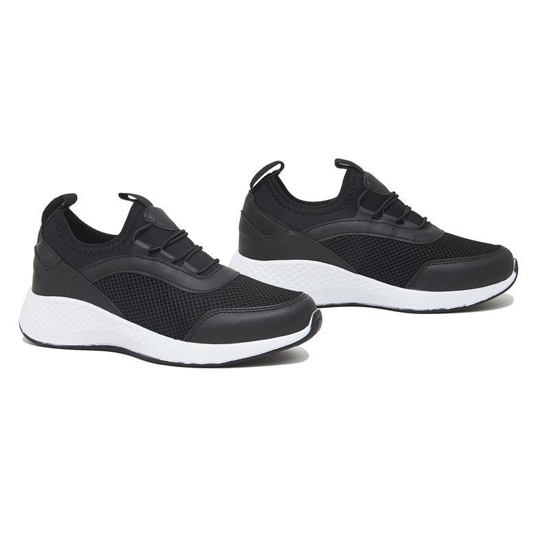 Dwliya Kadın Günlük Ayakkabı 2010046167006