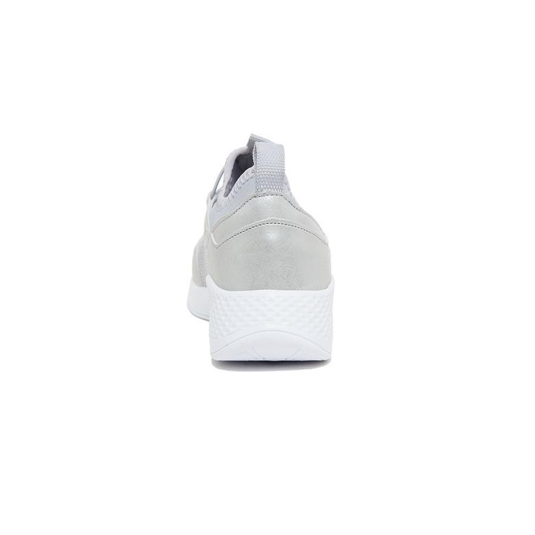Dwliya Kadın Günlük Ayakkabı 2010046167001