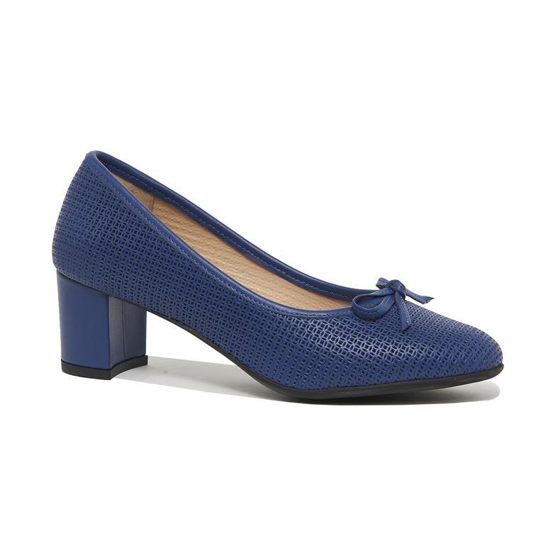 Adore Kadın Deri Klasik Ayakkabı 2010045990001