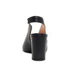 Adelessa Kadın Deri Klasik Ayakkabı 2010046304002