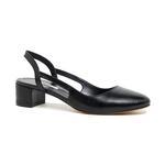 Mohn Kadın Klasik Ayakkabı 2010046356001