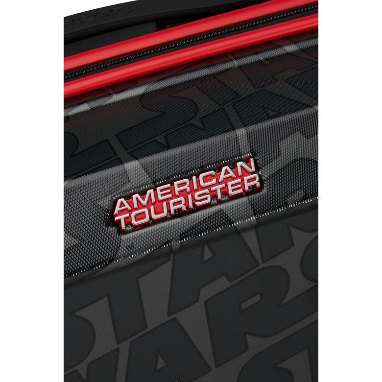 American Tourister Funlight Disney - 4 Tekerlekli STAR WARS Orta Boy Valiz 67cm 2010046516001