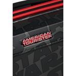 American Tourister Funlight Disney - 4 Tekerlekli STAR WARS Orta Boy Valiz 67cm 2010046517001