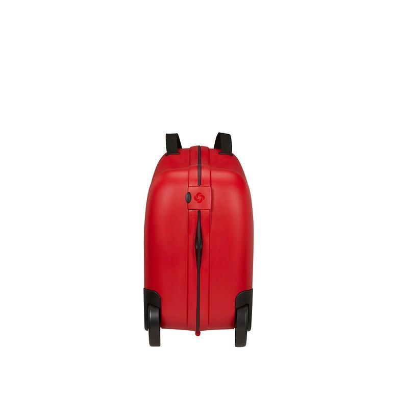 Samsonite Dream Rider - Çocuk valizi 50 cm 2010043836005