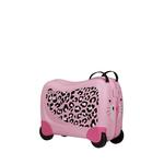 Samsonite Dream Rider - Çocuk valizi 50 cm 2010043836007