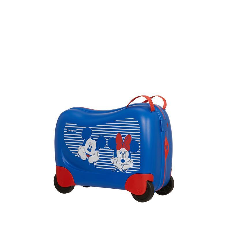 Samsonite Dream Rider - Çocuk valizi 50 cm 2010043978004