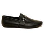 Patrice Erkek Deri Günlük Ayakkabı 2010046058005