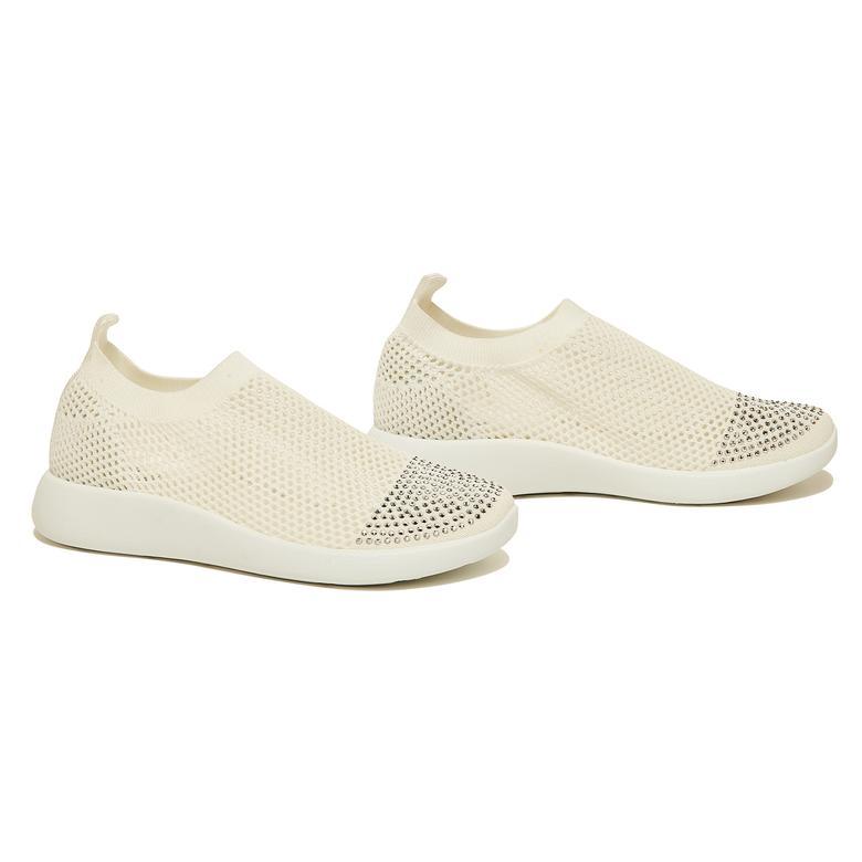 Trudy Kadın Spor Ayakkabı 2010046408007