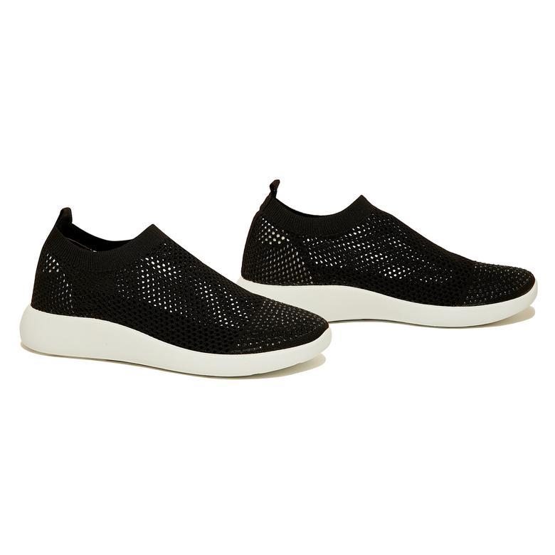 Trudy Kadın Spor Ayakkabı 2010046408004