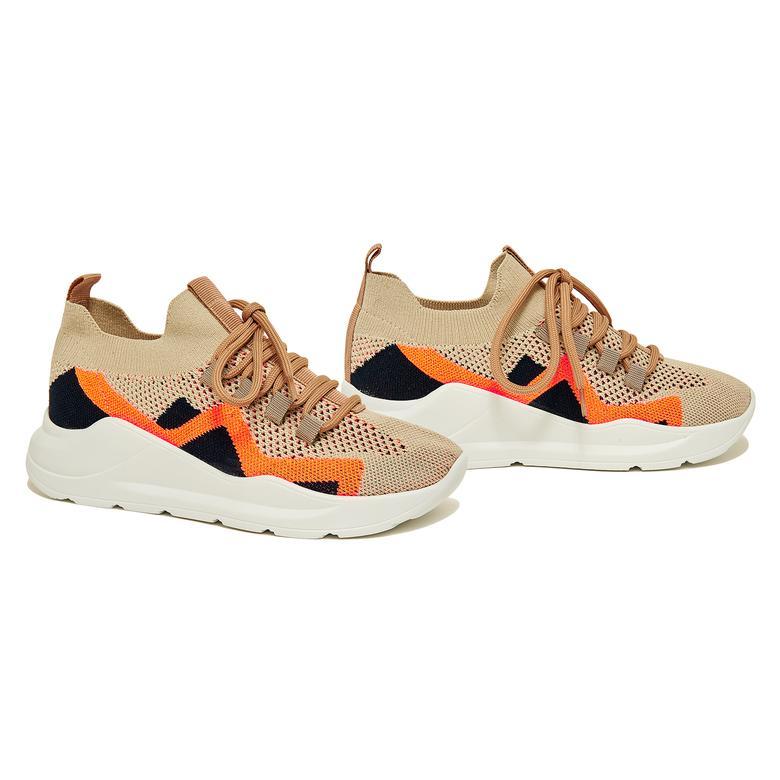 Verena Kadın Spor Ayakkabı 2010046407008
