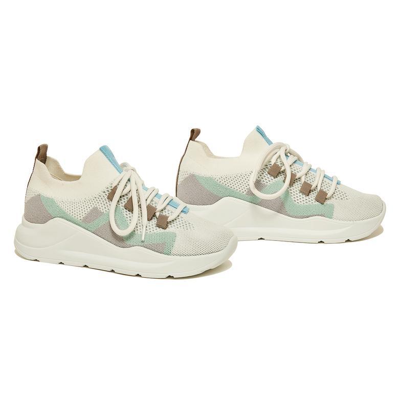Verena Kadın Spor Ayakkabı 2010046407004