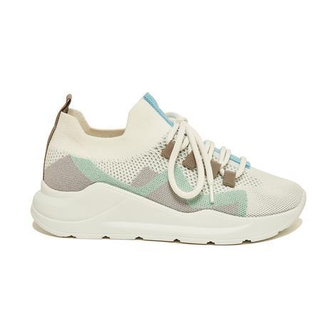Verena Kadın Spor Ayakkabı 2010046407002