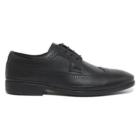 Vitale Erkek Deri Günlük Ayakkabı 2010046037004