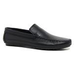 Tilda Erkek Deri Günlük Ayakkabı 2010046059002