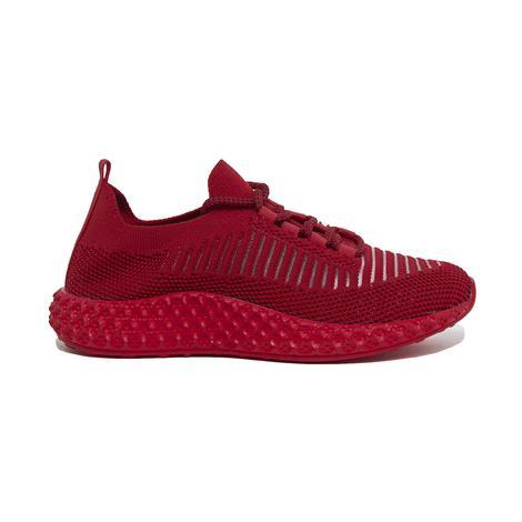 Millenia Kadın Spor Ayakkabı 2010046147007