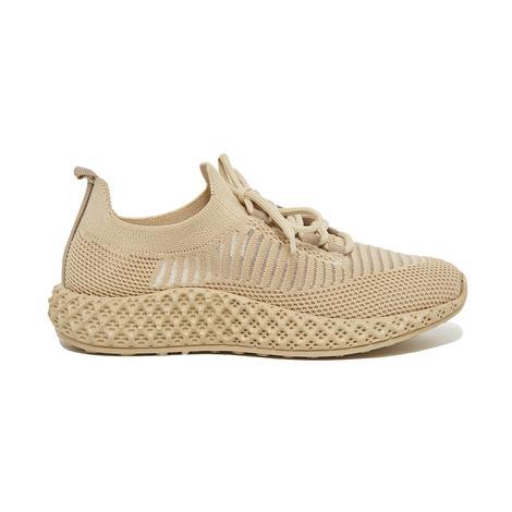 Millenia Kadın Spor Ayakkabı 2010046147021