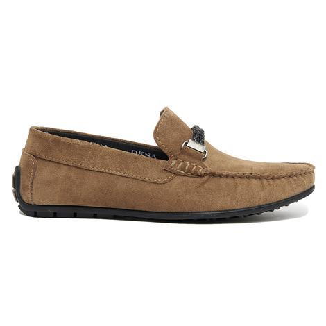 Renzo Erkek Süet Günlük Ayakkabı 2010046212024