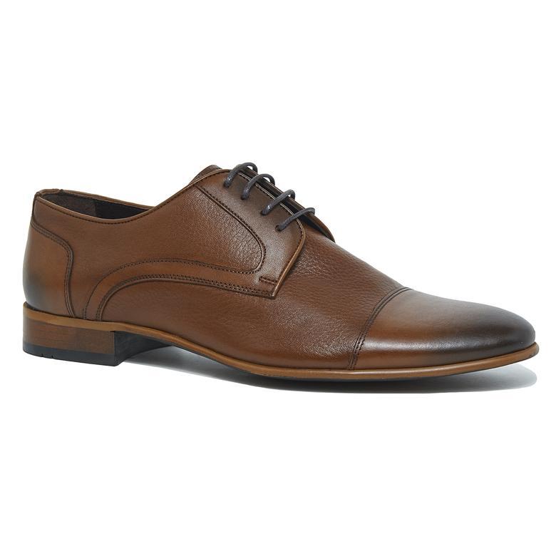 Guilio Erkek Deri Klasik Ayakkabı 2010046265007
