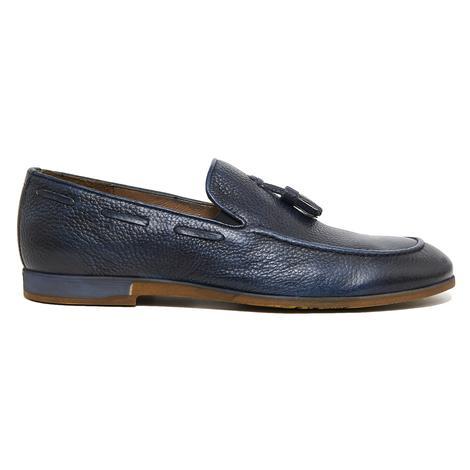 Giergio Erkek Deri Günlük Ayakkabı 2010046264001