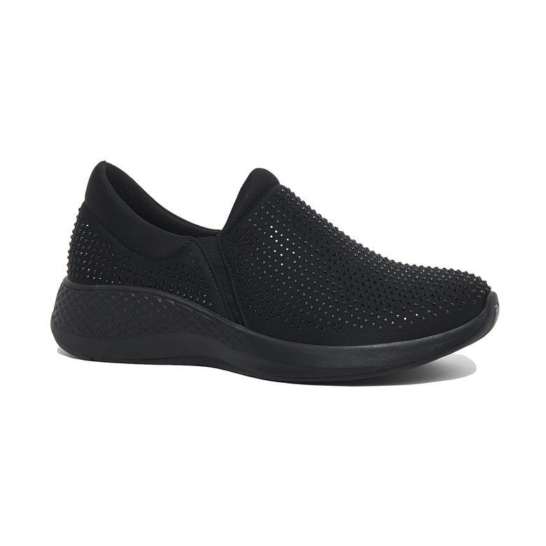 Ladoniel Kadın Günlük Ayakkabı 2010046262002