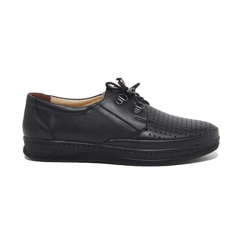 Aerocomfort Alba Kadın Günlük Ayakkabı 2010046343005