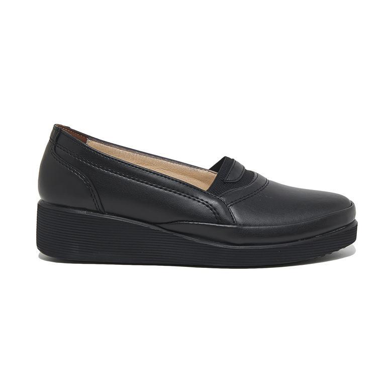 Aerocomfort Adalia Kadın Günlük Ayakkabı 2010046344001