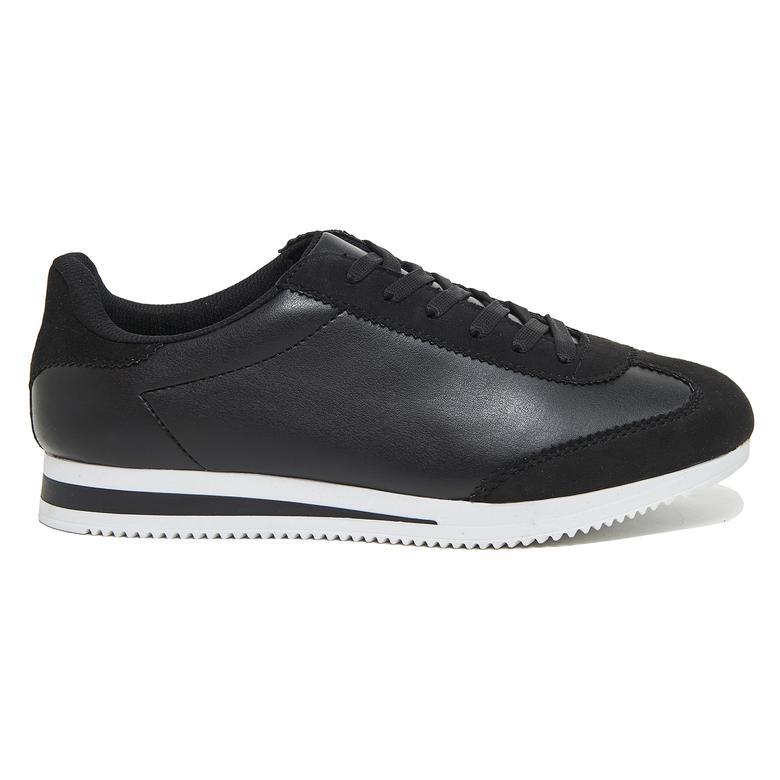 Alessia Kadın Spor Ayakkabı 2010046379002
