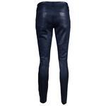 Roisin Kadın Deri Stretch Pantolon 1010028580020