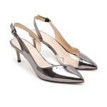 Vera Kadın Klasik Ayakkabı 2010046531011