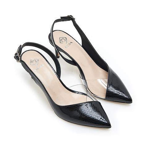 Vera Kadın Klasik Ayakkabı 2010046531001