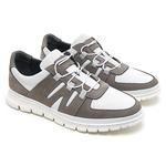 Tiberio Erkek Deri Günlük Ayakkabı 2010046015007