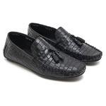 Rubert Erkek Deri Günlük Ayakkabı 2010046213009